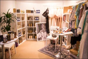 Heya Arabian Fashion Exhibition Wraps Up its 15th Edition with an Awards Night to Acknowledge Exhibi ...