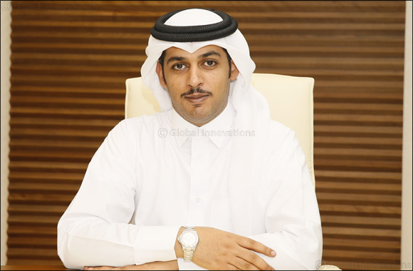 "QIC Insured launches ""Pay your car insurance in 12 easy installments"""