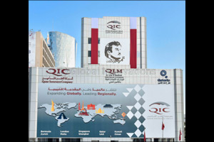 QIC Insured highlights the necessity for securing travel & home insurances this holiday season