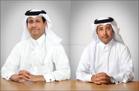 Al Khaliji Reports H1, 2019 Net Profit of Qar 352 Million   5% Growth Year on Year
