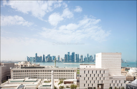Msheireb Properties Launches Wadi 1, the First Residential Unit for Rent in Msheireb Downtown Doha