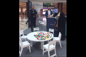 Compass International School Doha marks expansion with family event at Mall of Qatar