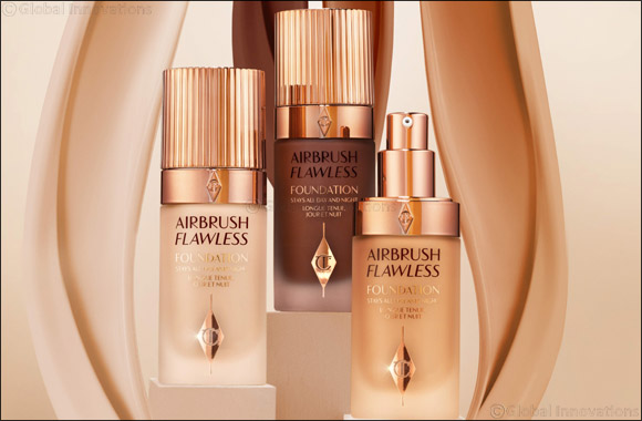 Exclusive Launch of Luxury Beauty Brand at Doha Festival City
