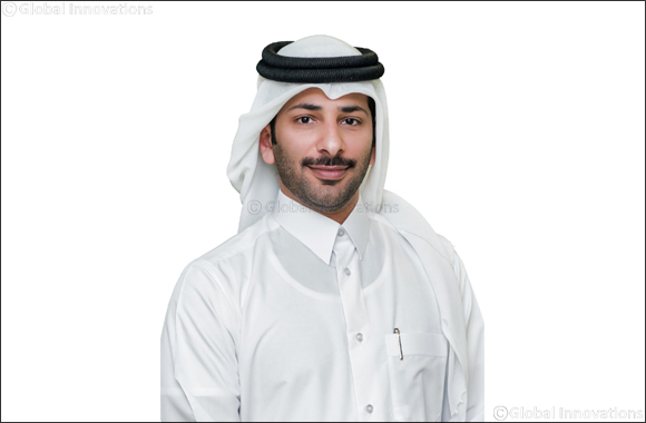 QIC Insured demonstrates successful digital transformation with one-third of its business transacted online