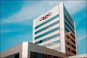 QIC participates in Doha Women Forum 2019
