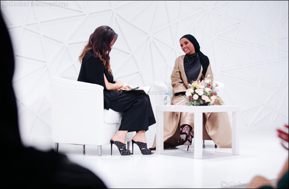 Heya Arabian Fashion Exhibition Opens Its 16th Edition With More Than 250 Brands From Around the Globe