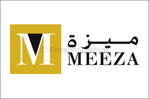 MEEZA showcases its expert knowledge in building Safe Smart Cities at QITCOM's IT Exhibition and Con ...