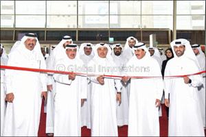 Qatar Development Bank Announces Winners of ROWAD Qatar Award 2019