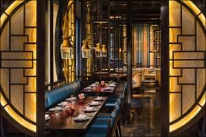 Hakkasan Doha Launches Exclusive Festive Season Menu