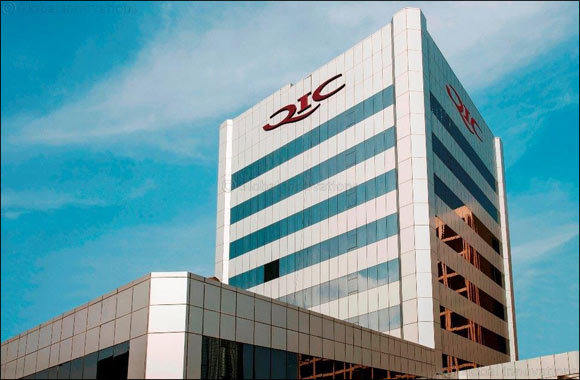 QIC Group is the Official Insurance Sponsor of Qatar National Day celebration at Katara Cultural Village