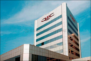 QIC Group is the Official Insurance Sponsor of Qatar National Day celebration at Katara Cultural Vil ...