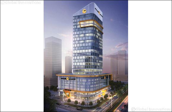 Al-Khaliji Bank Board Meets on 20 January 2020