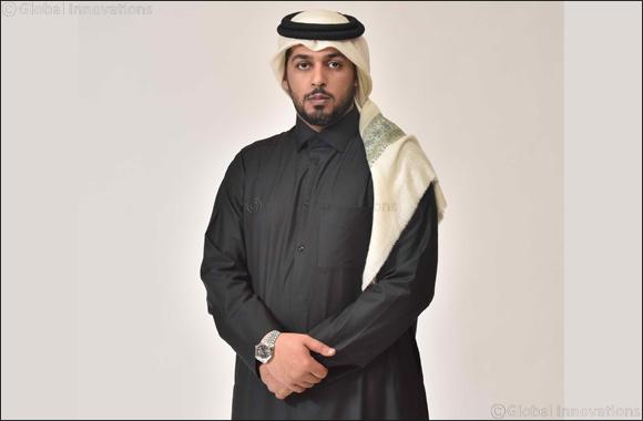 Salem Khalaf Al Mannai appointed as Group CEO of Qatar Insurance Group