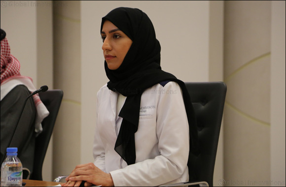 Sidra Medicine to launch new women's services in 2020