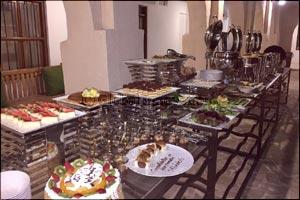 Souq Al Wakra Hotel Unveils the �Majlis� Offer