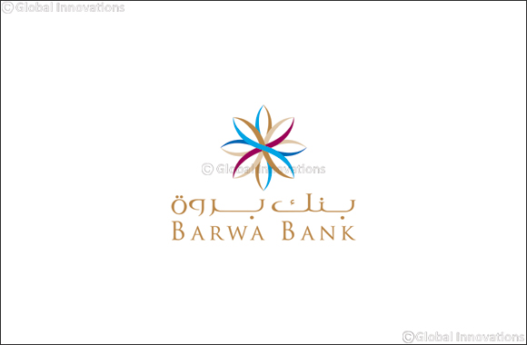 Barwa Bank Offers Up to 2% Cash Reward  On Personal Finance