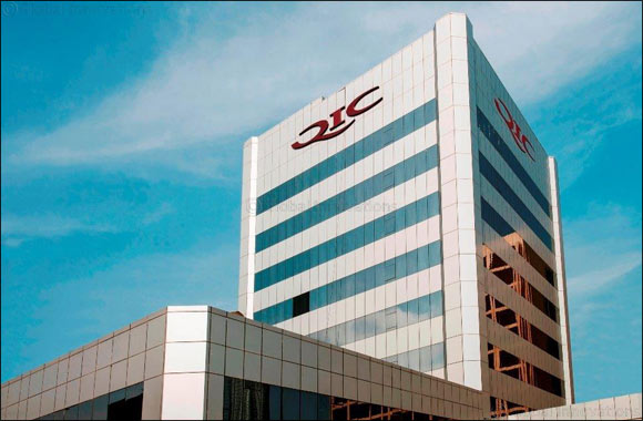 QIC Group Reports Gross Written Premiums of QAR 12.8 Billion in 2019