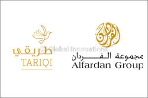 Alfardan Celebrates 15th Anniversary of Inauguration of �Tariqi�