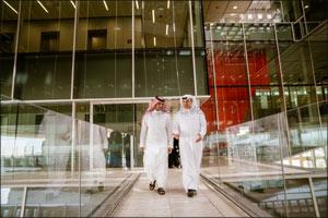 Alfardan Group Celebrates Partnership with Qatar Foundation to Inaugurate the �Tariqi' Program