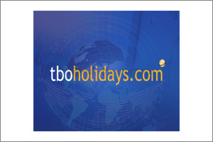 TBO Holidays Hotel XML API Integrated with TassPro and Itinerary HomePR & EventsTBO Holidays Hotel X ...
