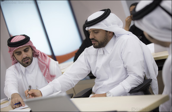 Qatar Finance and Business Academy Launches Zakat Accounting Certification Program.
