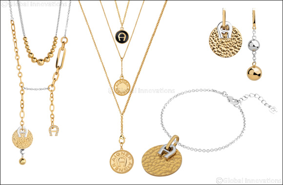 The Season of Fashion Revival with AIGNER