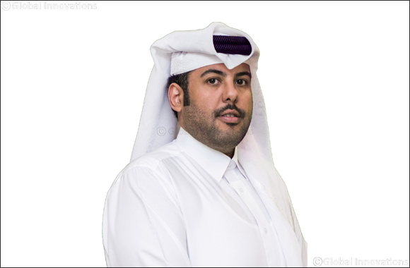 QIC Insured Encourages Customers to Buy, Renew and File Claims Online