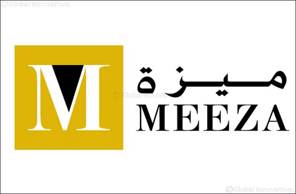 MEEZA Supports Clients with IT Solutions, Business Continuity and Adopts Precautionary Measures in the Face of COVID-19
