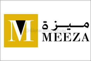 MEEZA Supports Clients with IT Solutions, Business Continuity and Adopts Precautionary Measures in t ...