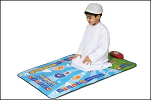 �My Salah Mat� ����� ���� ������� ����� ������ ������� �����ɡ ����� ����� ���� ����� �� ��� ���� �� ...