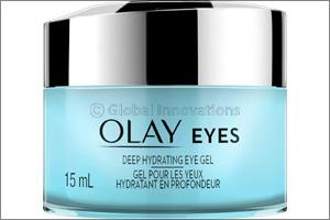 Olay Eyes Hydra Gel