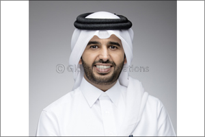 Qatar FinTech Hub Announces Applications Now Open for Wave 1 of its Incubator and Accelerator Progra ...