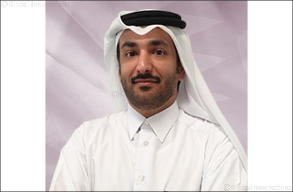 MEEZA Reveals Its 4th Data Centre Installment as Part of Its Nationwide Plans to Support Qatar's Digital Transformation