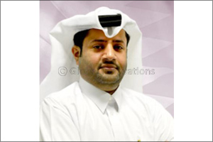 MEEZA Reveals Its 4th Data Centre Installment as Part of Its Nationwide Plans to Support Qatar's Dig ...