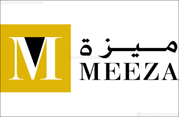 Meeza and Droobi Health Join Forces in Pioneering Digital Capabilities to Help Transform Healthcare in Qatar