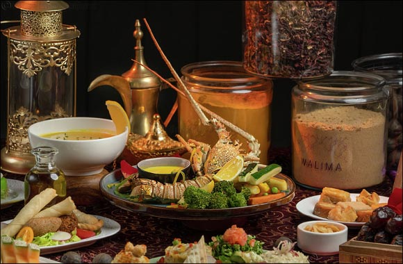 Celebrate Eid Al-Adha with Exclusive Offers at Mondrian Doha