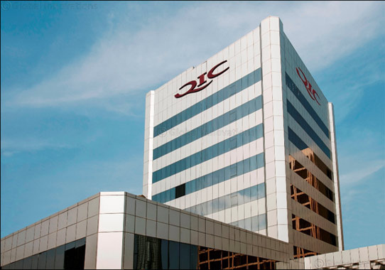 QIC Group Reports Double Digit Premium Growth of 13% to Record GWP of QAR 7.2 Billion in H1 2020