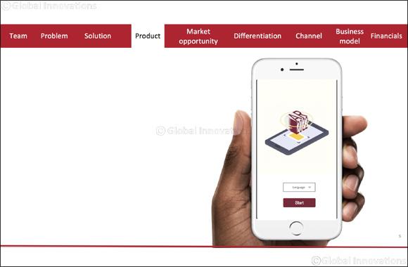 CMU-Q Students take Top Spots in Qatar Sports Tech Virtual Hackathon 2020