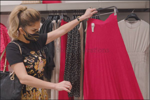Doha Festival City Launches the First  Festival Fashion TV of its Kind in Qatar