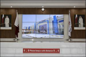 School is Safe with Hamilton International School