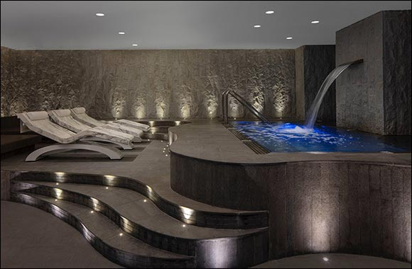 Dusit Doha Hotel Announces the Reopening of Devarana Spa