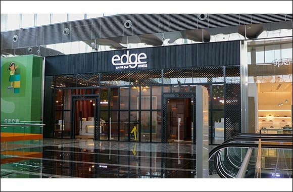 Doha Festival City Announces Safety Measures and New Services at Edge Fitness and GlamBar
