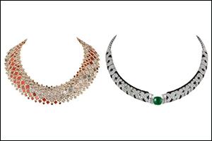 [SUR]Naturel � Fine Jewellery
