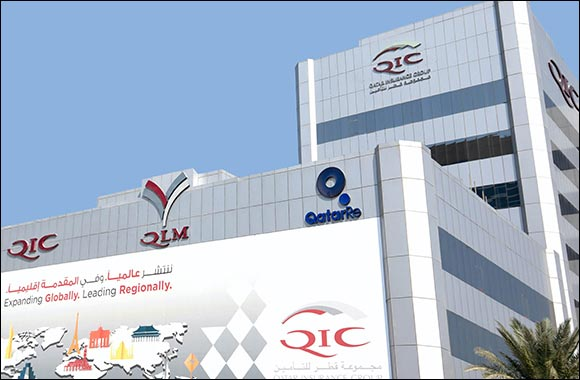 QIC Group Grows Its Premiums by 4% to Qar 10.2 Billion for 9m 2020 Despite Adverse Lockdown Conditions