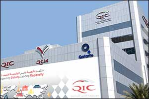 QIC Group Grows Its Premiums by 4% to Qar 10.2 Billion for 9m 2020 Despite Adverse Lockdown Conditio ...