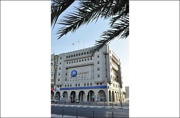 Fitch Affirms QIB's 'A' Rating with Stable Outlook