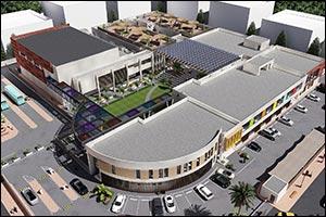 Northview International School Due to open in September 2021