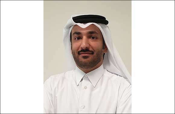 Eng. Ahmad Abdulla AL-Muslemani appointed CEO for MEEZA