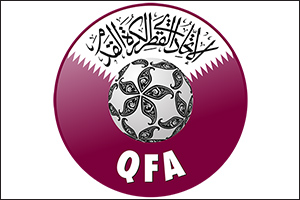 AFC Asian Cup 2027: Qatar Football Association delivers on the Government Guarantee Requirements