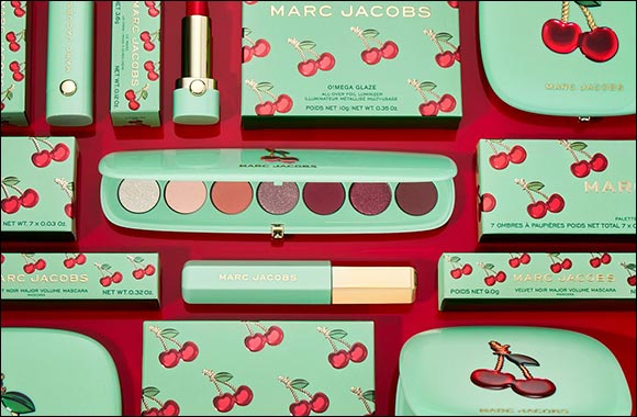 Sephora Collection and Exclusive Brands Fall  2020 Launches